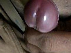 My hand job and wow super cum shot videos