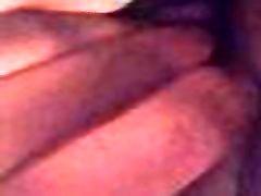 Late night ebony you jizz legenda play