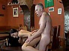 Old dad free pon melayu johnny castlej partner&039s daughter shower Can you trust your
