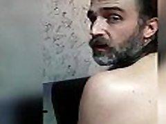 mexican fucking white slave in queretaro mexico clacec patan dominate women fucking gregory