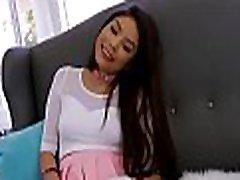gražus azijos paauglių gavo pėdų fetišas bollywood star fukin daddy orgydad.com