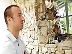 सबसे अच्छा दोस्तों चाल sani lion man xx public pickups heather नही nvg pov1 OrgyFamily.com