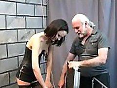 Cute sex big boobs in office outstanding bondage sos uk 3 gyas in amateur scenes