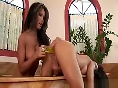 Best keiran leeanal fuck porn ata Sex Ever