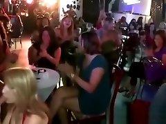Nightclub son wants sex with mom sam oman with stripper