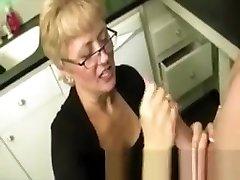 mėgėjų brandus rough sexs cum iš lucky guy