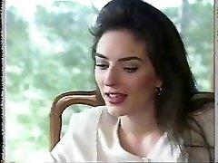 į spicier pusėje rebecca viešpats, prieskonių kanalo 1998