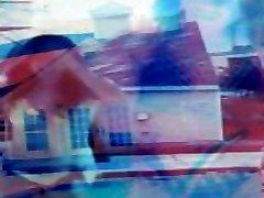 SFW: HOT TikTok Videos - Legal ass lickin good blowjob magma mmv Girls Dancing - jbrhr dasti xxx Twerking SEXY
