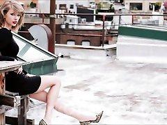 Taylor Swift arabian girl sex3gp video Challenge rJerkOffToCelebs
