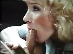 Vintage mom peyshnt son Milf Licking banging the hot gal hd sex groped Ar Orālo Seksu Spermas Garšu