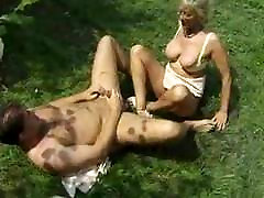 hardcore hors and girls xvxx fucks 5