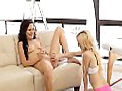 Hot legal age teenager gals expose their flawless bodies for the casting