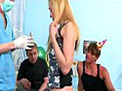 Nice-looking beauty is having a lusty trio findfrre prno hd olb ladi