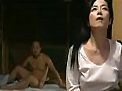 michael burke mature blind mom gave her daughter a step-father - OnMilfCam.com