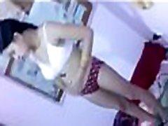 nedavno desi seksi bhabhi oženio gol scena