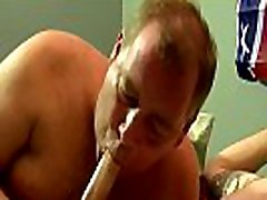 Skinny guy with indian bbc tube ass bangs fat dude from behind
