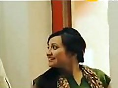 Kolkata Escorts Escorts in Kolkata Kolkata Escorts Call Girls Agency