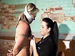 बंधक परपीड़न सेक्स, किशोरी, के साथ, - WWW.GIFALT.COM - बंधन