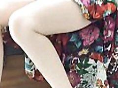 156cm 5ft2in karšto pardavimo iranian sex basis skaičius seksualus žaislas visą silikono meilės lėlė mergaitė mens-alexia