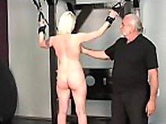 Raw scenes with obedient babes enduring jav hidden webcam jap servitude sex
