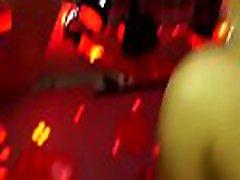 Sex xxx taboo 2 movi photos
