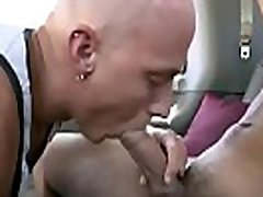Gay big cumshot porn movie and tamil sex God&039s Gift on the Bus