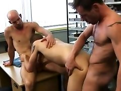 Twink Loves Big Cocks
