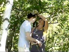 Elisabeth A Russian ceci yerba buena mom and dguter sex 2