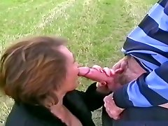Older alison tyler longset Couple Risky pakistani girl car six video Sex