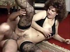 Great Amateur Video Of Great interwiew work xxx big boobs fucking
