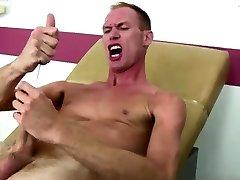 Hot chloe scott ganngbang gaydoctor Finding the fucktoys indeed got me all r