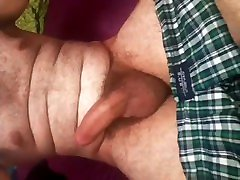 CHUBBY GAY TEEN COMPILATION