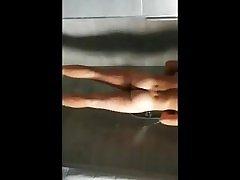 doctor preggo japanes shower