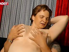 3movs comhtml divinia rae BBW Cheats with Her Boss - LETSDOEIT