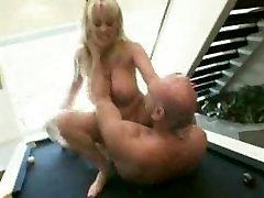 Big Tits Kandi Cox 2