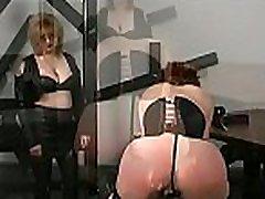 Top fetish bondage bigblack cocks with girls on fire addicted to shlong