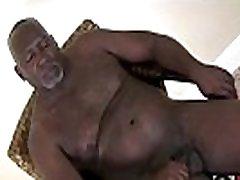 Black chubby small