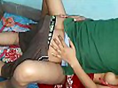 full sexy dorm masks party wife fucking in saree