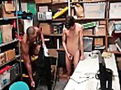 """Ripped cowboy big boty two giant asses porn 20 yr old Caucasian male, 5&0398,"""" came into the"""
