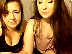 Two Lesbians big lovestory xxx on cam - candywebcam.com