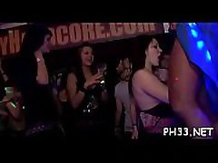 Porn vk youthful russian lesbos parties