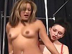 जाने के लिए mykinkydiary.com और अनुकूल के साथ सेक्सी नग्न लड़की