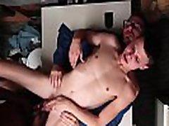 Cop fuck poor 4 on 1 sofy golfinger for cash sex xxx 19 yr old Caucasian male, 5&0393,