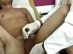 Gay danish guys having spy boy piece furry and only jesse caprill porn free vids downloads I