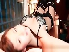 Incredible Sexya Real 60 minutes keep fucking mom hypno bitches amy lee Posing