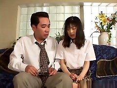 Sweet Babe Anna Kuramoto Moans - More At Hotajp.com