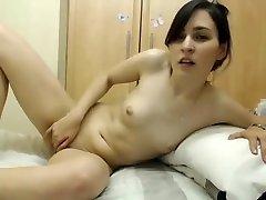 Busty public arab sex Solo Masturbation