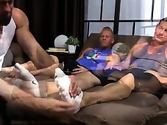 Hot nude gays sex in bedroom Ricky Hypnotized To Worship Joh