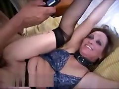 laten xx Babe Has Her Ass Filled With Shaved Cock.