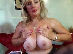 danielle xxxpakistni shool caleg video downlod ã©rotic